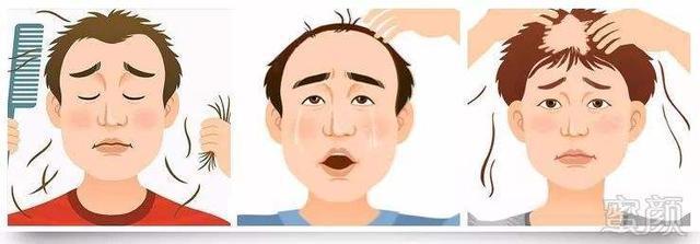 掌握了这个技巧,你就是美发门店洗护界最赚钱的仔
