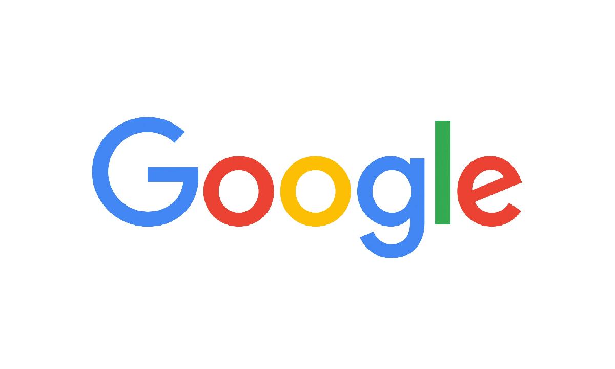 解密谷歌2500万美元全球AI影响计划,这三领域最受重视
