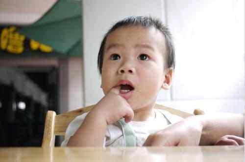 怎么知道宝宝缺锌?看这位宝妈吐血经验分享,望母亲们引起重视
