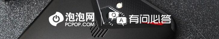 有问必答:同样是骁龙855,为什么只有红魔3能跑出40W+的高分?