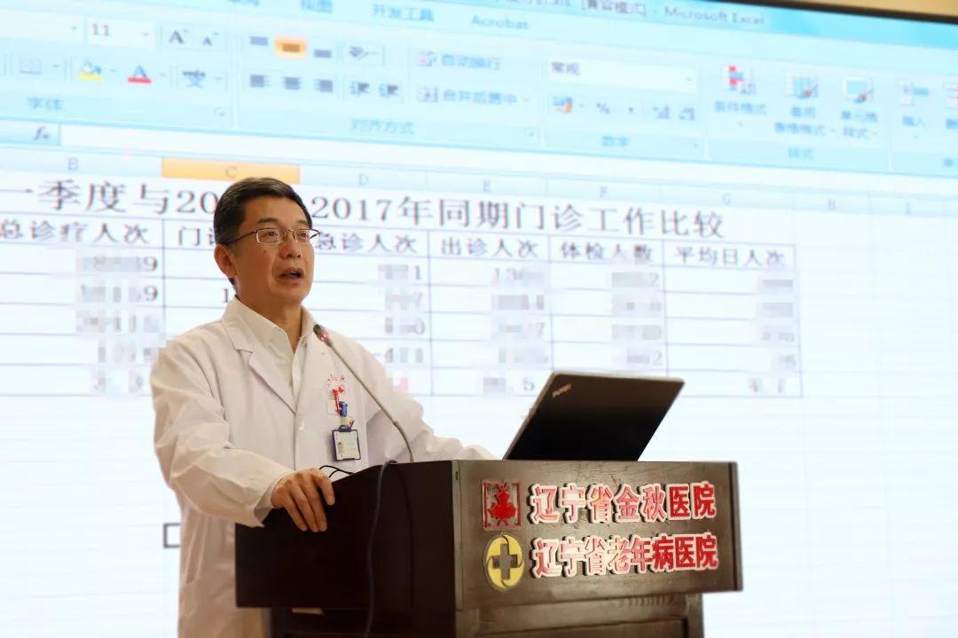 2019年经济运行分析_平江县2019年一季度经济运行情况分析