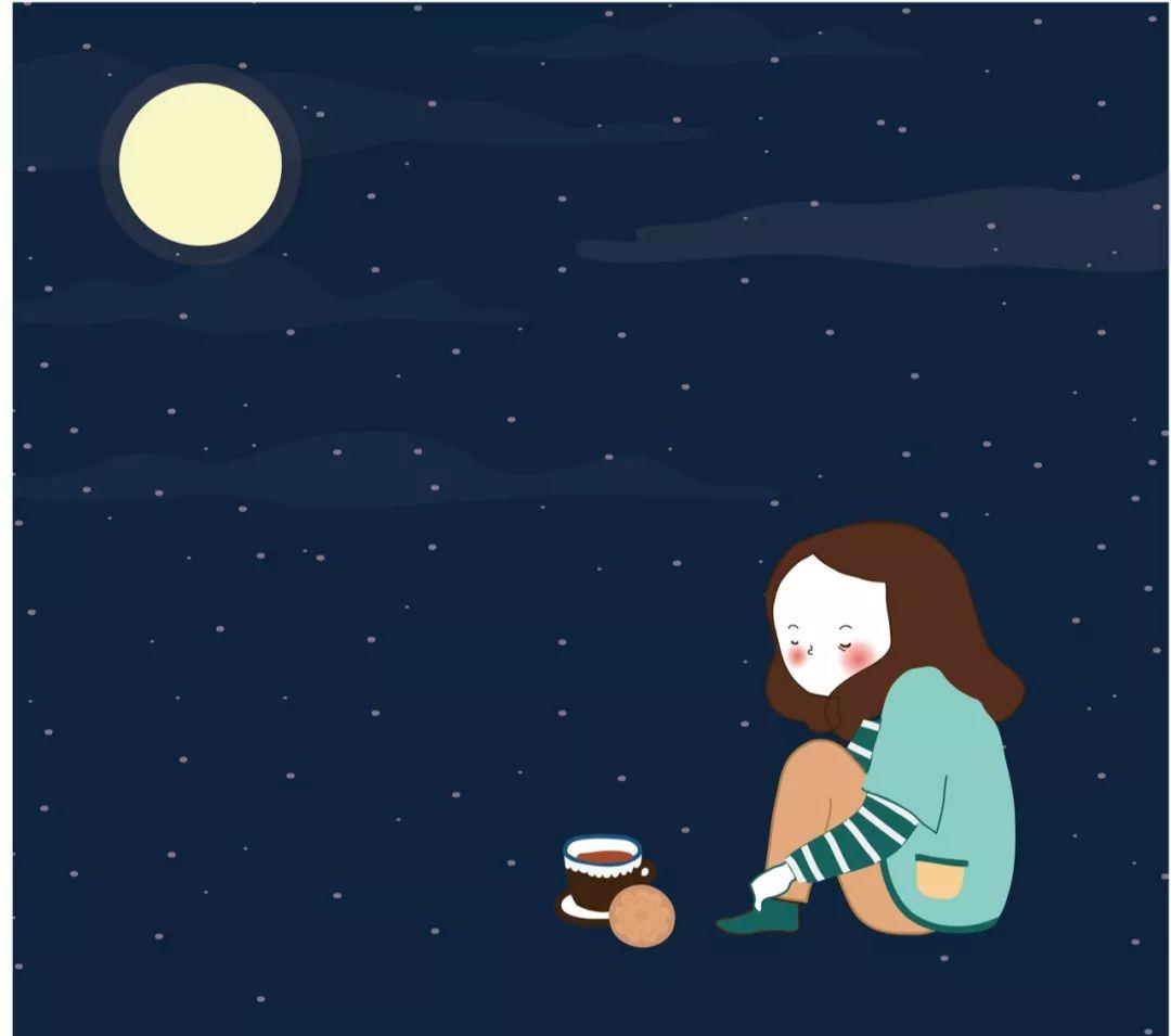 《何以为家》:那些原生家庭不幸福的孩子,后来都怎么样了?