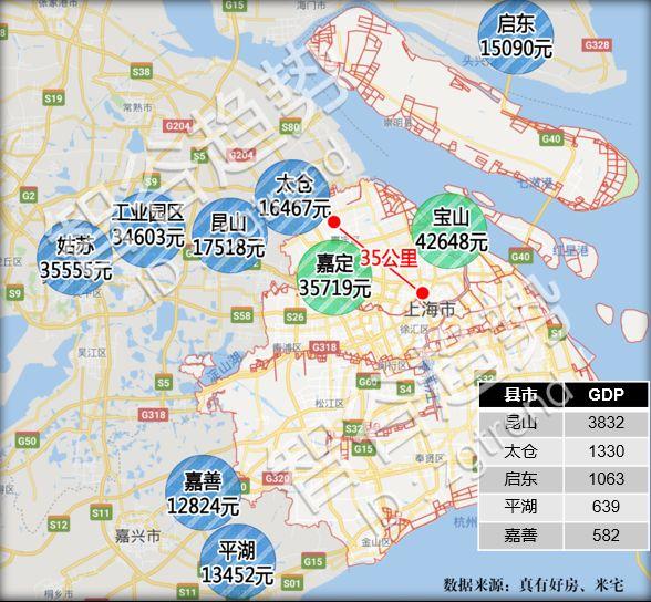 奉城gdp_经济强省GDP霸榜,中国这些省都超过大部分国家了