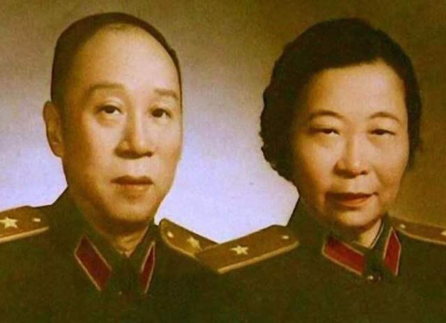 重生之将军夫人小说最新章节_全本_免费_txt_无弹窗_全... - 豆腐