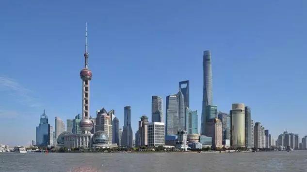 东京上海gdp_欧阳捷 城市竞争,靠人才 更靠格局 上(3)