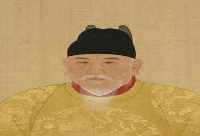 刘伯温收到马皇后送的 一梨两枣 就告老还乡了,他读懂了什么