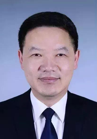 2019年上海经济师_2019年上海经济师报名审核所需材料