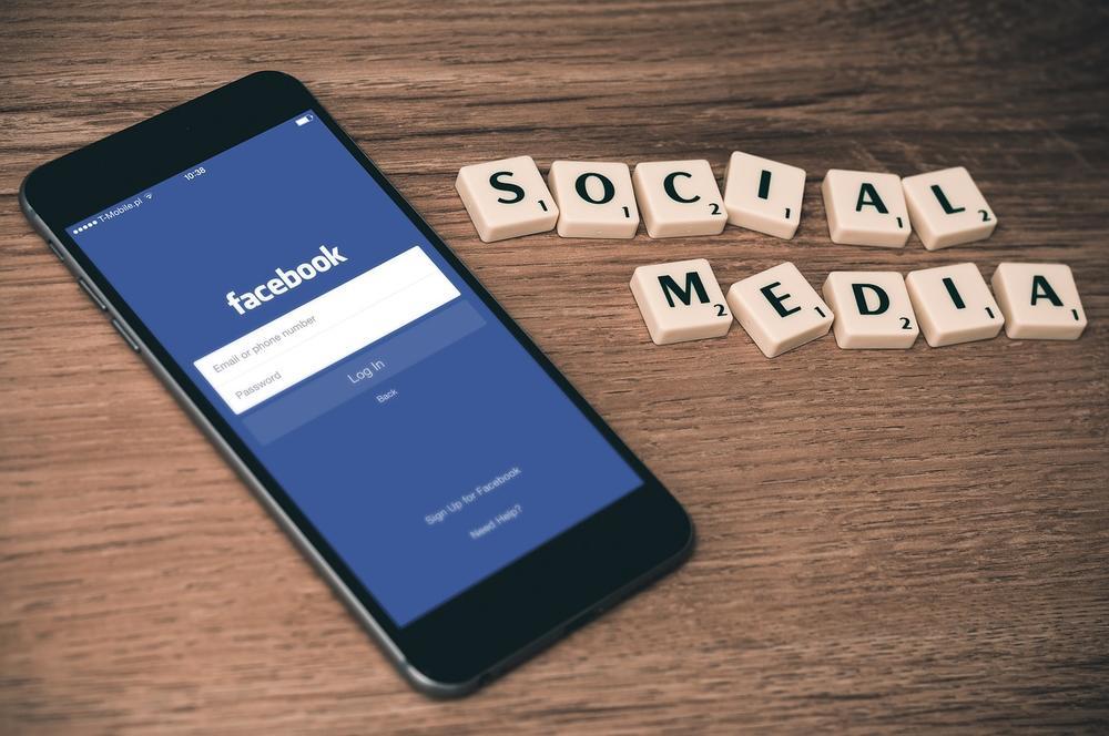 热门 | 脸书结合创始人呼吁拆分脸书 司法专家回应:几乎不行能