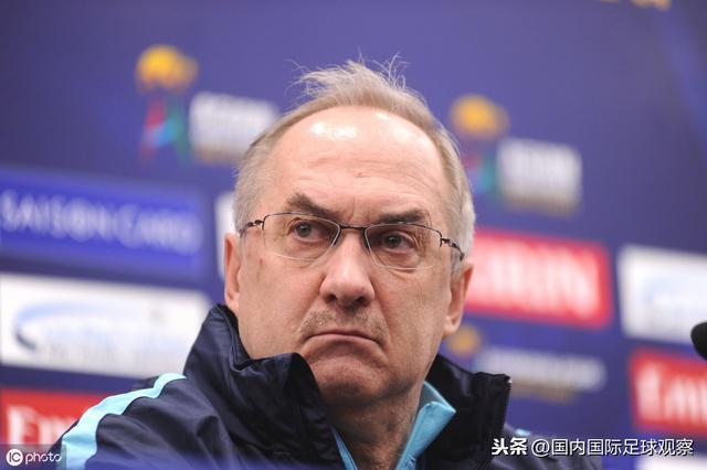 中超再现争议!天津泰达本可击败上海申花!又一中超进球被判无效