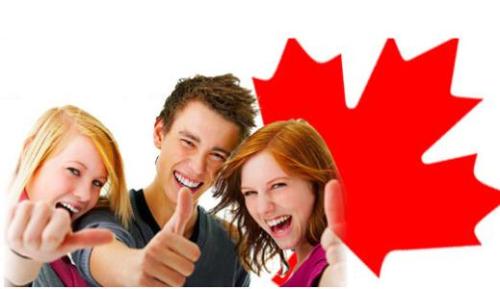 你的留学签证妥了吗?加拿大各类签证重点知识都在这里啦!