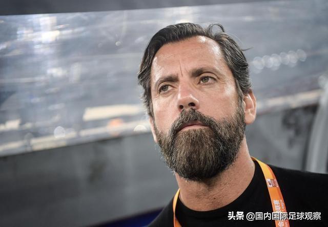 中超联赛现争议:上海申花幸运!申花平天津泰达!准绝杀被判无效