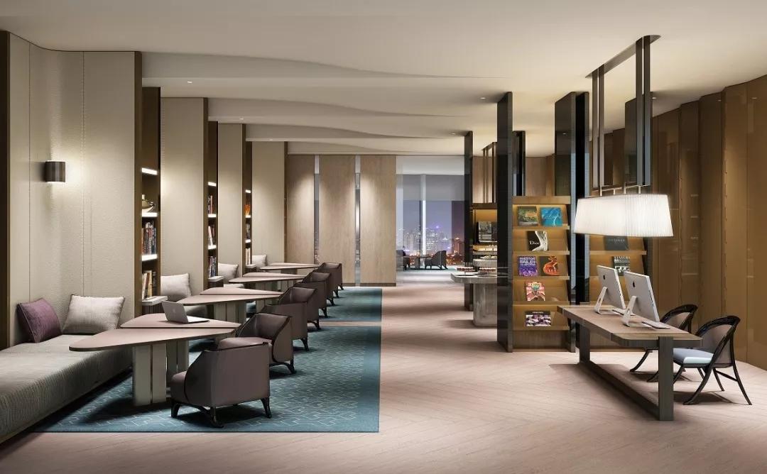 眉山度假酒店设计要点|眉山东坡文化酒店设计要点