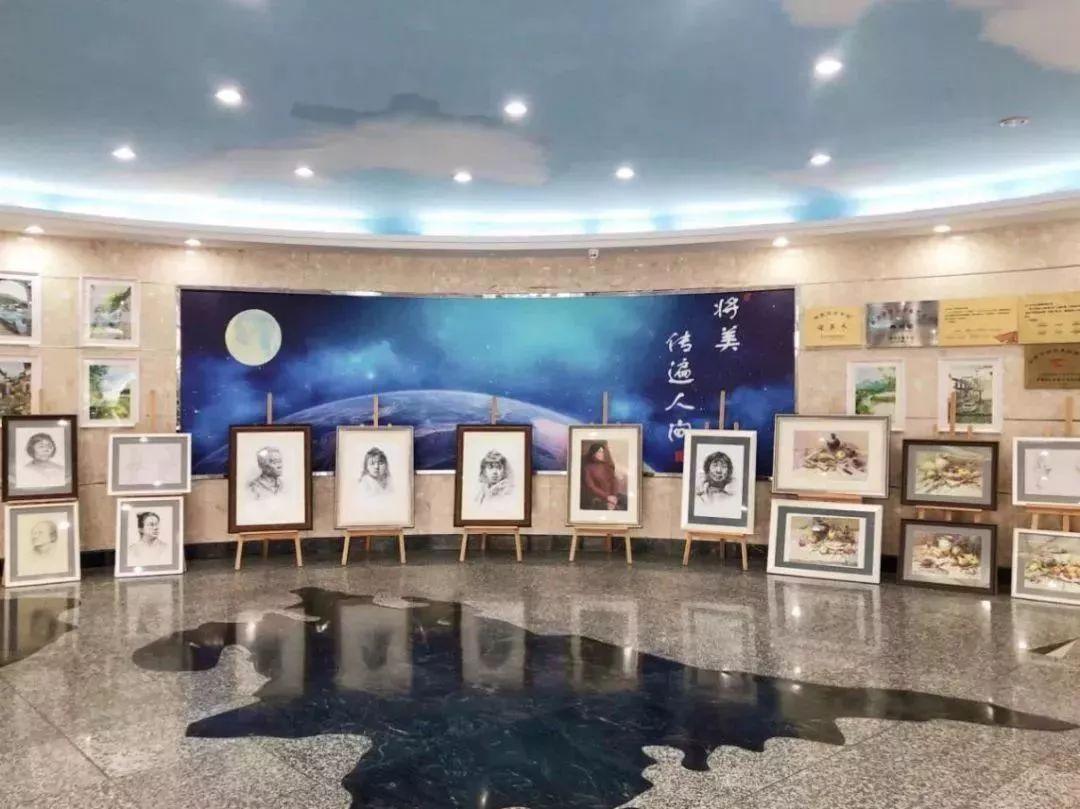 招生资讯|南京唯一一所高中高中艺术招生啦!5国际丹棱县图片