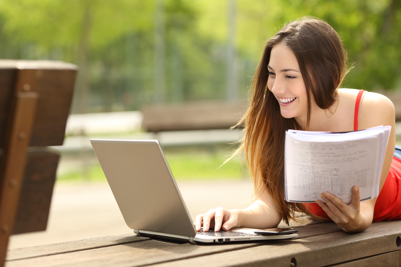 您有一份加拿大留学签证续签指南请签收!