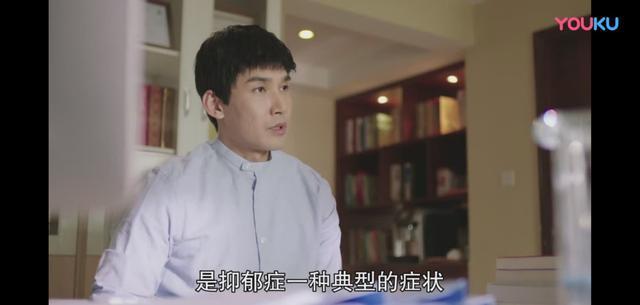 刘涛守寡式婚姻、丧偶式育儿看哭观众!杨烁本色出演《我们都要好好的》? 作者: 来源:独家影视
