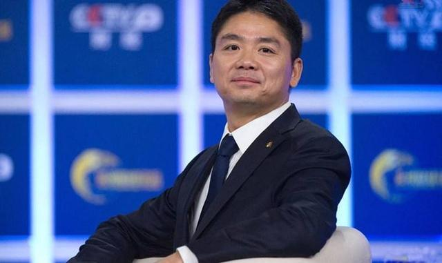 京东用经营数据回应质疑:Q1利润73亿 技能投入和职员持续增长