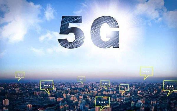 混改之后,中国联通在7个都邑守旧5G试点,为何抉择高通弃华为?