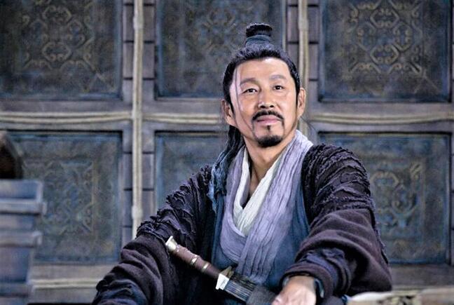 假如韩信不死,派韩信去攻打匈奴,会不会就不用和亲了呢?