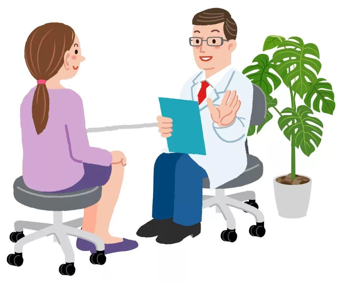 <b>【周末讲坛】这里的医生围着患者转</b>