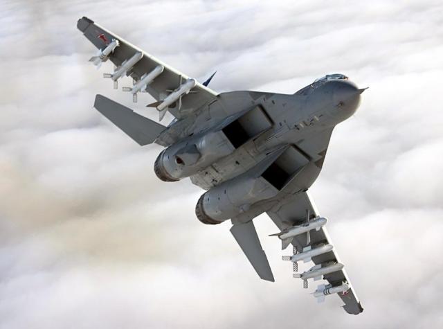 巴基斯坦求购俄制武器,订单总价或超90亿,专家称此举让其盟友失望