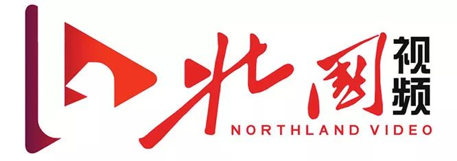 山西晚报《北国视频》官方微博今日上线_新闻
