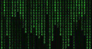 《黑客帝国》经典有望延续?沃卓斯基姐妹是否回