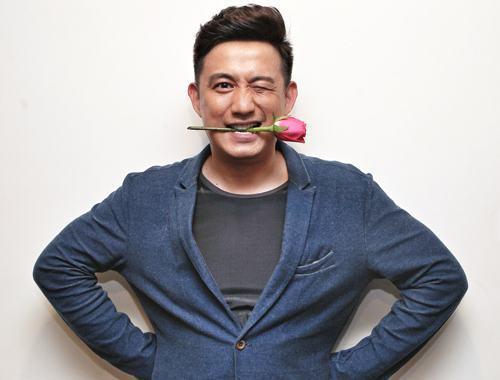 原创             黄磊正式从北电辞职,像何炅一样脱离体制,自己开办艺术培训学校