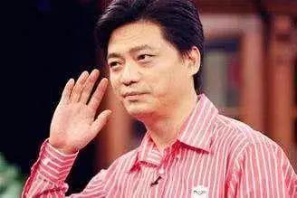 王林清被查 崔永元道歉