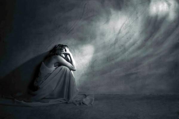 从赵秀贤服用安眠药自杀来审视心理健康图片 16734 600x400