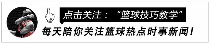 tb6605通博网址