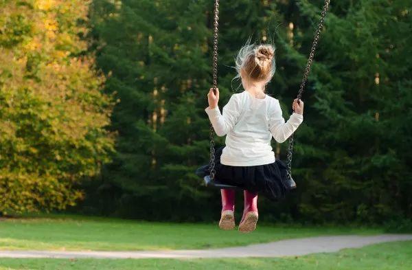 求助!如何让发脾气的孩子快速安静,并且跟你好好说话?