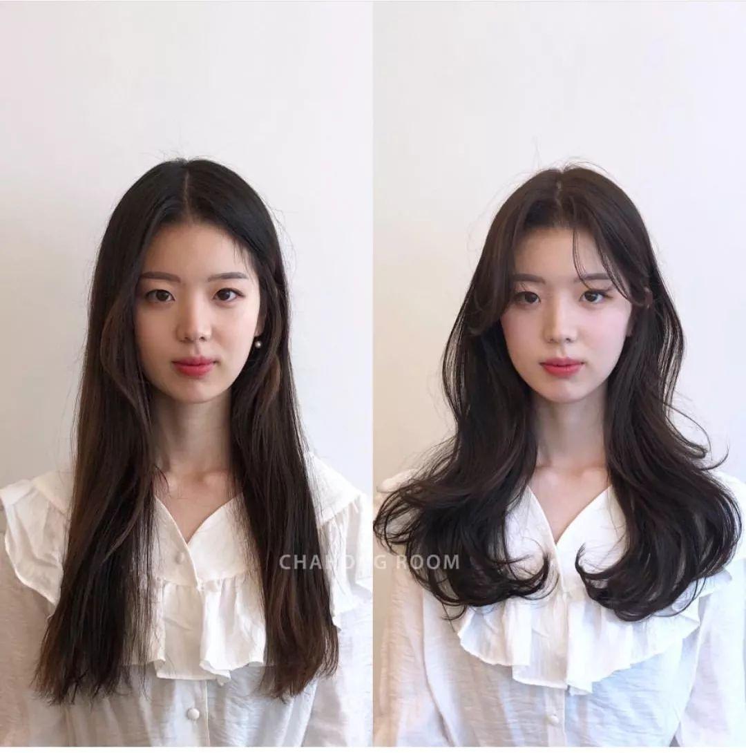 直发和烫发哪个更显得年轻?我今年29岁,直 – 手机爱问