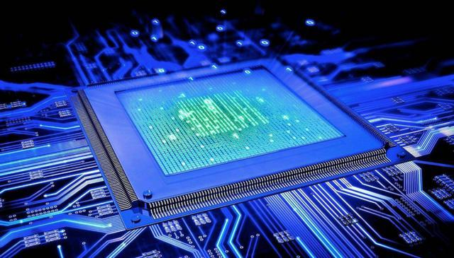 中国最大的芯片678彩票不是华为!每年出货15亿颗,目前总负债2035亿元