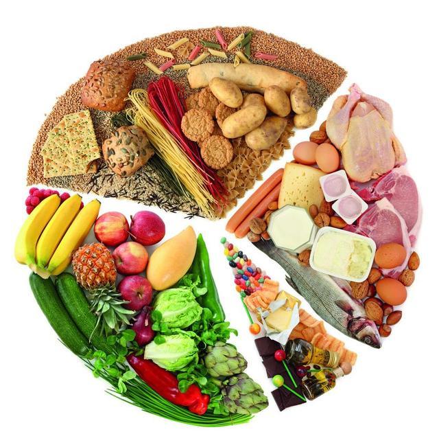 水煮青菜10天减肥10斤