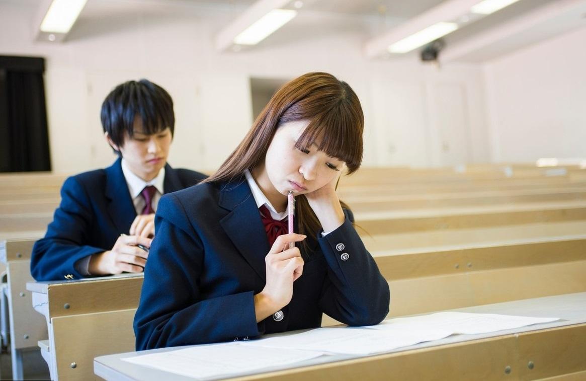 成人高考报考热门专业有什么