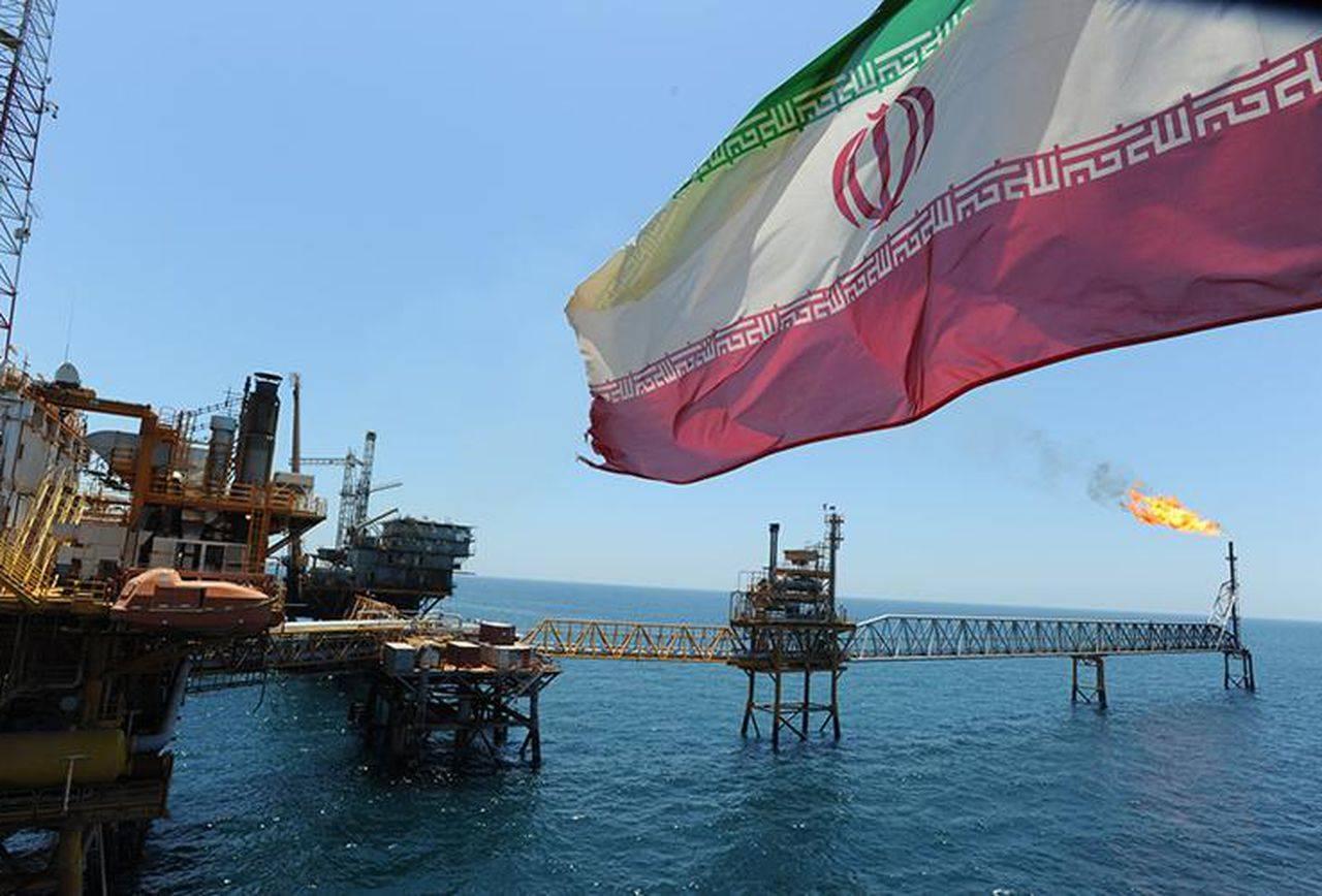 伊朗采掘GDP_伊朗女人