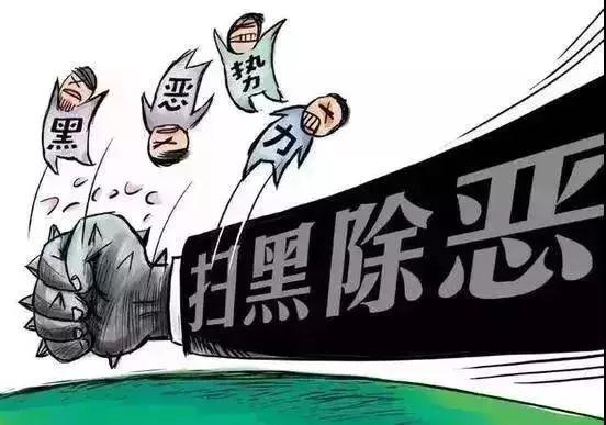 """西藏检察机关聚力""""六个注重"""""""