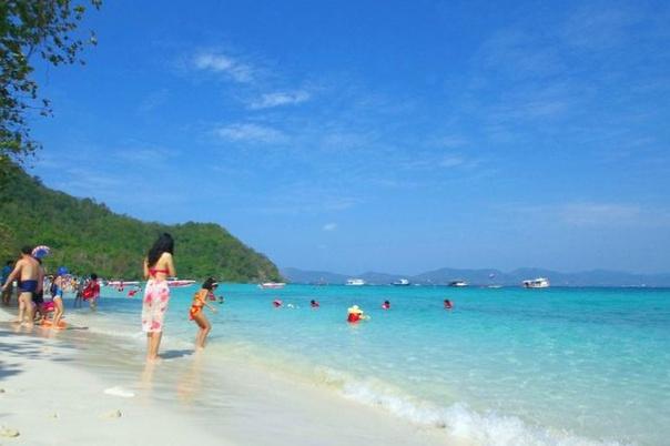 去泰国旅游要小心这些禁忌,触犯就很可能就回不来了,罚款加监禁