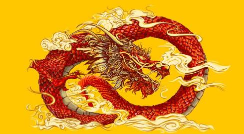 2019年5月11日十二生肖运势,生肖鼠、生肖蛇、生肖龙运势大旺