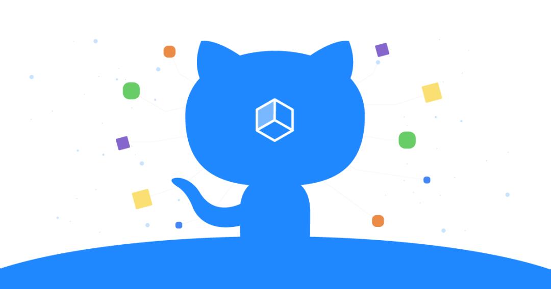 GitHub Package Registry 发布!你依旧是那个我们所爱的 GitHub!