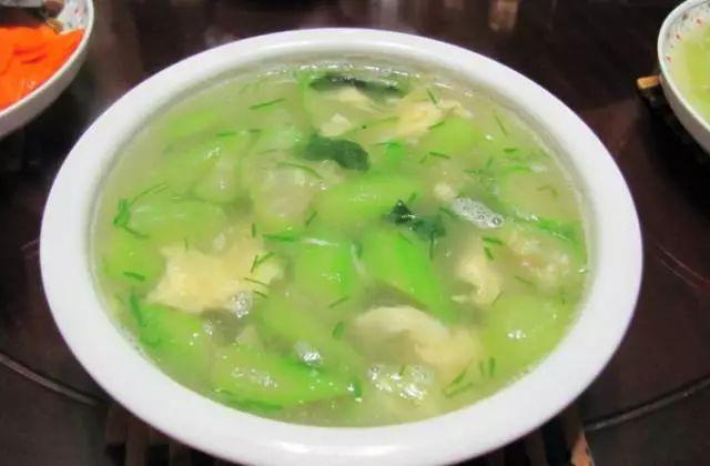 <b>一锅汤让一家三口进医院!很多人常喝这种汤!</b>