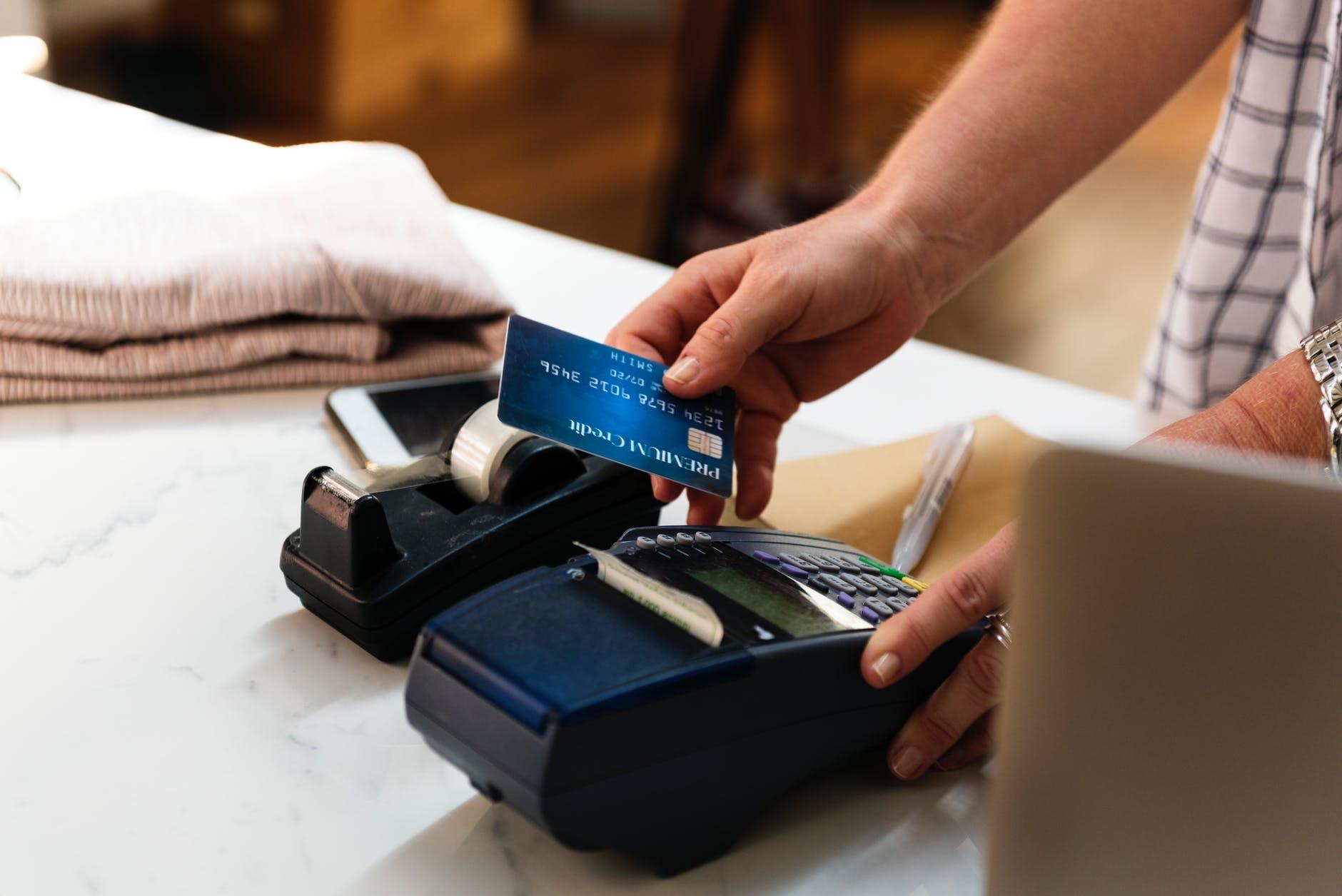 中国移动支付让美国银行害怕,如果来美估计年丧失430亿美元?