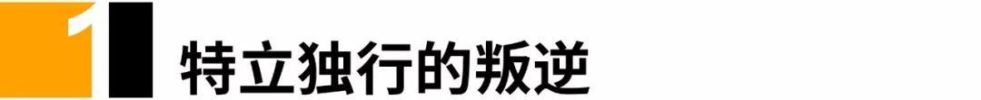 台湾 1p1p.work