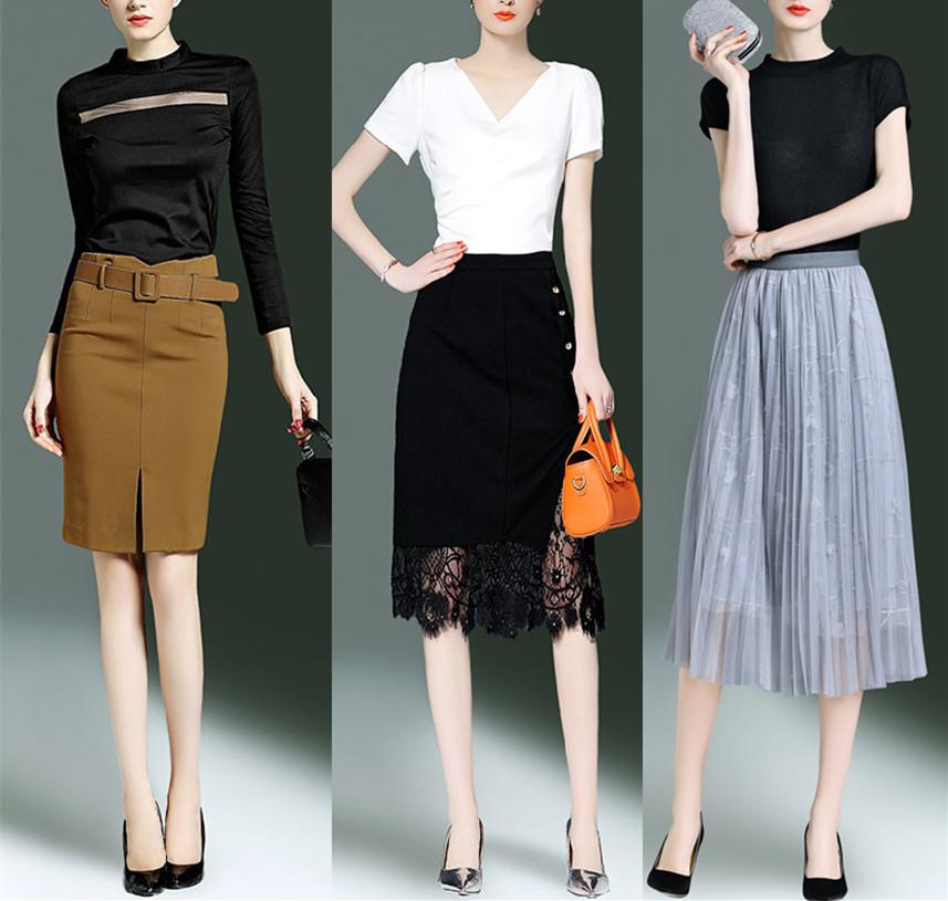 原创40岁 成熟女人的简约穿搭:精致与减龄并存,塑造出优雅知性美!图片