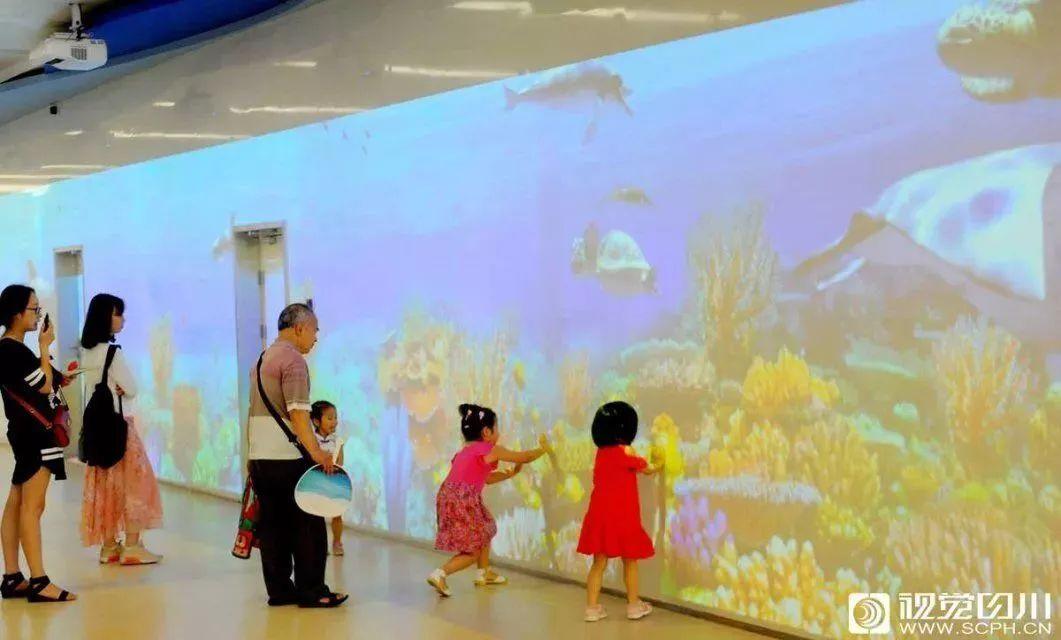 国办发话了:鼓励地方试行育儿假!孩子小于3岁的家长有福了!