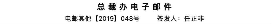 c3ea4586db2046f19ff8fba538d73d51.jpeg