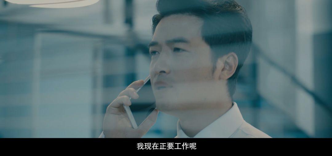 2019感人微电影排行榜_2019年母亲节感人微电影 在奋斗的路上 不留遗憾