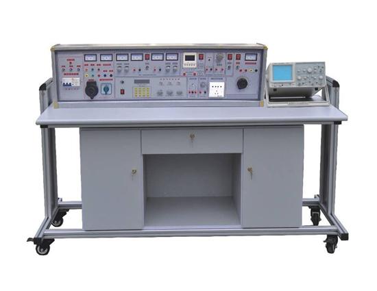 WWW_91MM111_COM_闪光器电路 111.运算放大器的基本接法 112.