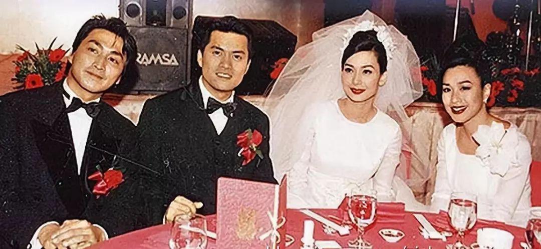 最浪漫的事原唱_她唱红 最浪漫的事 ,却因离婚罹患抑郁症,如今52岁依然