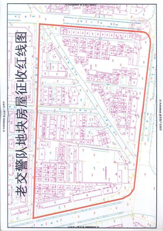 泗洪县人口多少_泗洪这406人被评为首批乡土人才 看看有你认识的吗